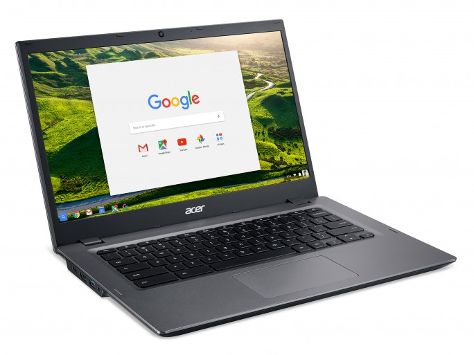 Acer Chromebook 14 for Work_CP5-471_06