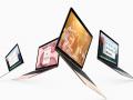 Apple MacBook 2016 5
