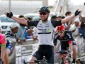 mark cavendish dimension data