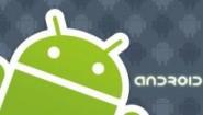 androidlogo-185x105