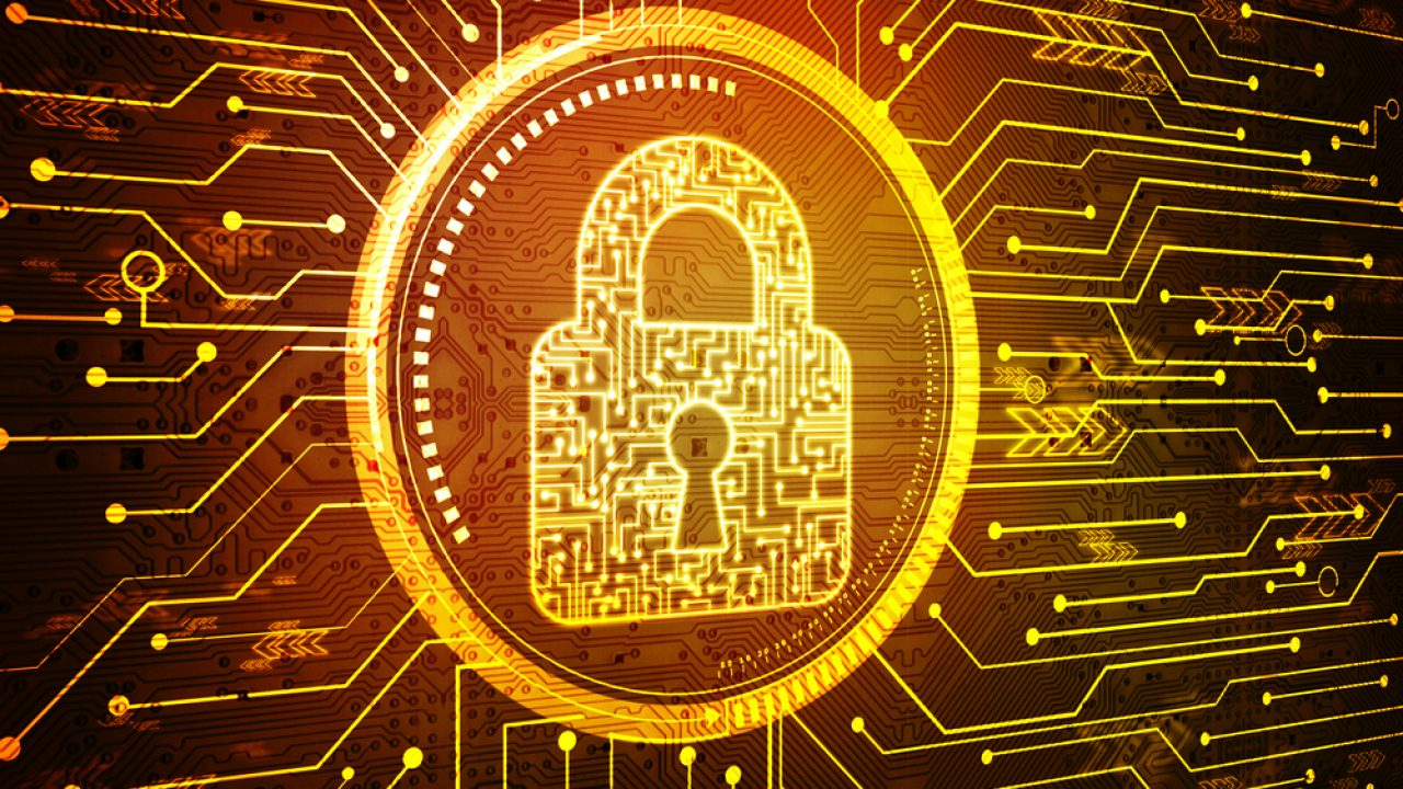 AlienVault: Businesses Today Want Simple Security
