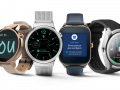 Google Android Wear 2.0,