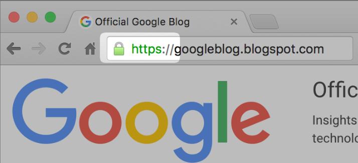 Google Blogspot HTTPS 2