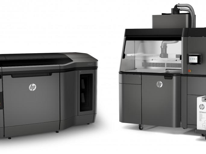 HP Jet Fusion 3200_E2E_Solution