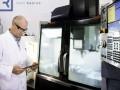 UPS 3D Printing 1