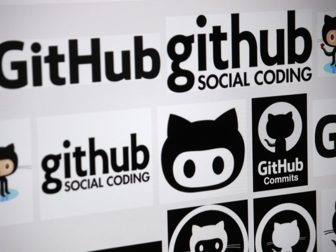 GitHub Is Relying On Developers To Crack The Business Market