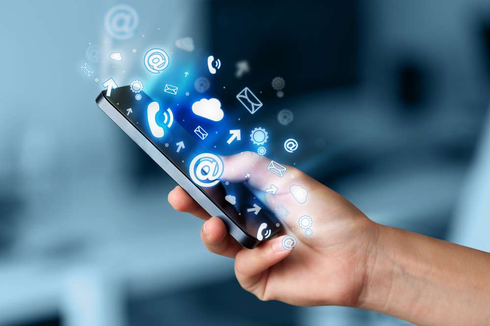 10 Apps To Help You Get The Most From Your Mobile Data