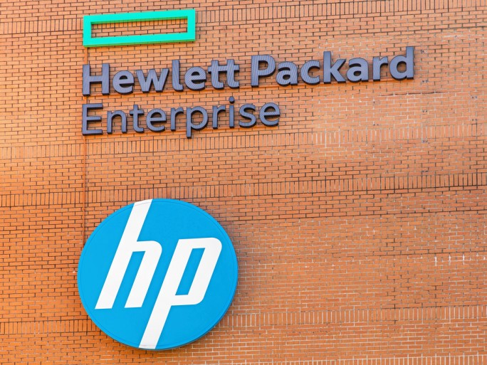 HPE: IT Services Merger With CSC Is 'Right Step' For Customers