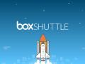 Box Shuttle