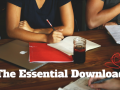 Theessentialdownload
