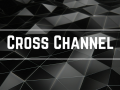 crosschannel