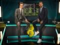 EE BT Sport