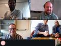 Skype for Business Mac
