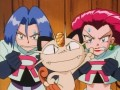 Team_Rocket's_Angry_Stare