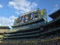 Green Bay Lambeau Field NFL 1