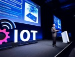 Pwned By Your Possessions: Is IoT Worth The Trade-Off?