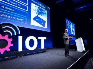 iot-solutions-world-congress-2