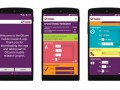 ofcom-android-app