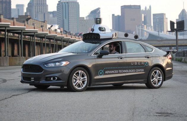 uber-ford-fusion-autonomous-630x408
