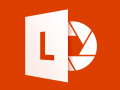 office-lens-icon-16x9