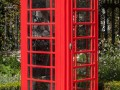 bt-k6-red-phone-box-1