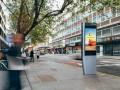 bt-link-phone-kiosk-2