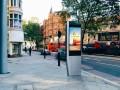 bt-link-phone-kiosk-3
