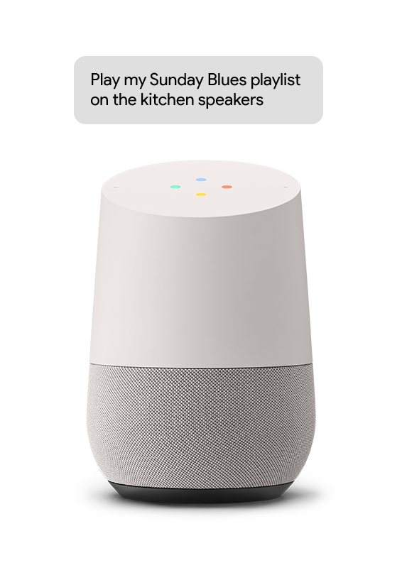 google-assistant-home