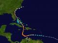 huricane-matthew-2