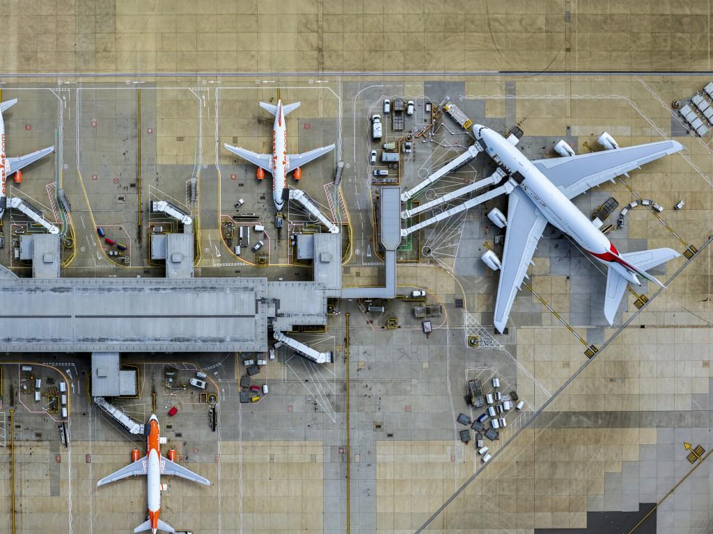 motorola-solutions_gatwick-airport-1