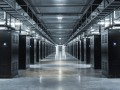 lulea-servers-facebook-data-centre