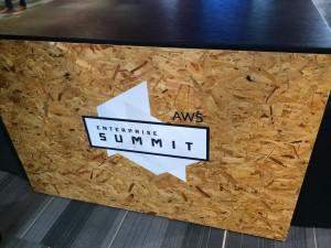 aws-summit-2