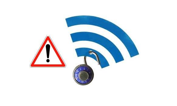 danger-wi-fi