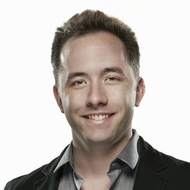 drew-houston-dropbox-ceo
