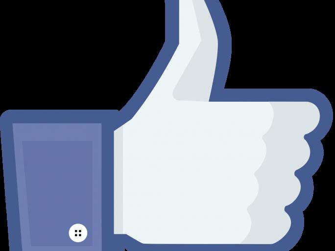 Facebook Testing New Timeline Design & Instagram Colour Wheel Option