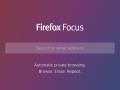 firefox-focus-2