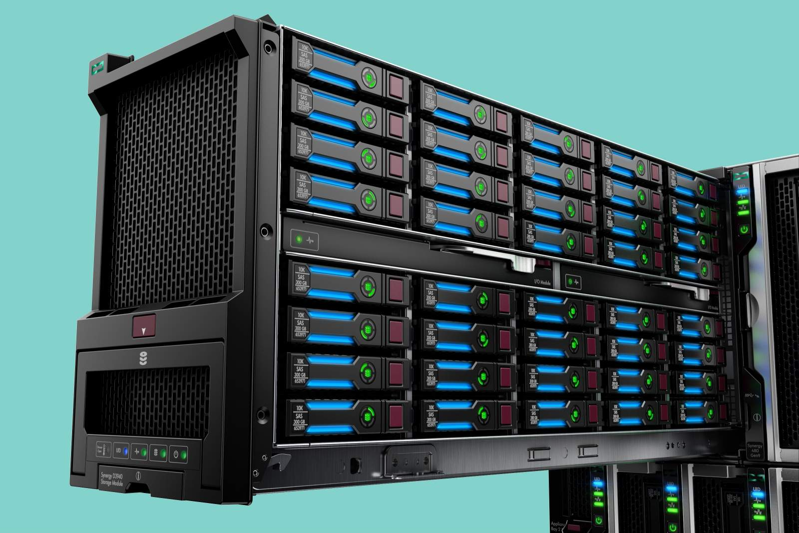 hpe-synergy-composability