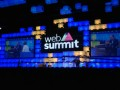 john-chambers-cisco-web-summit-2016