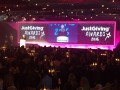 justgiving-awards