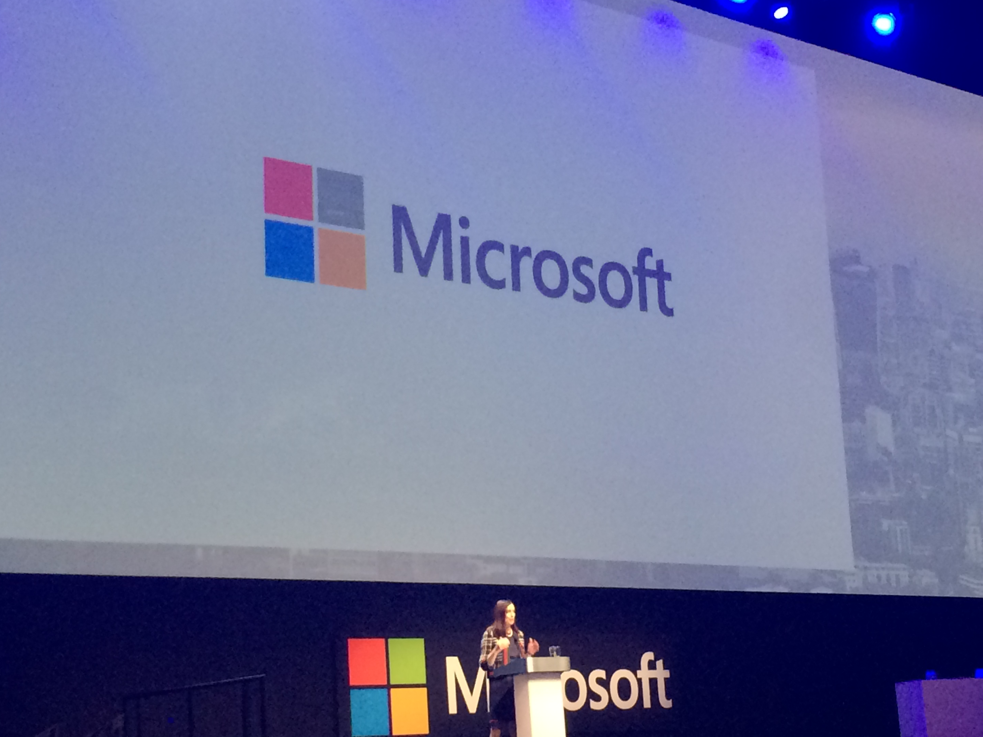 microsoft-future-decoded-2016-1