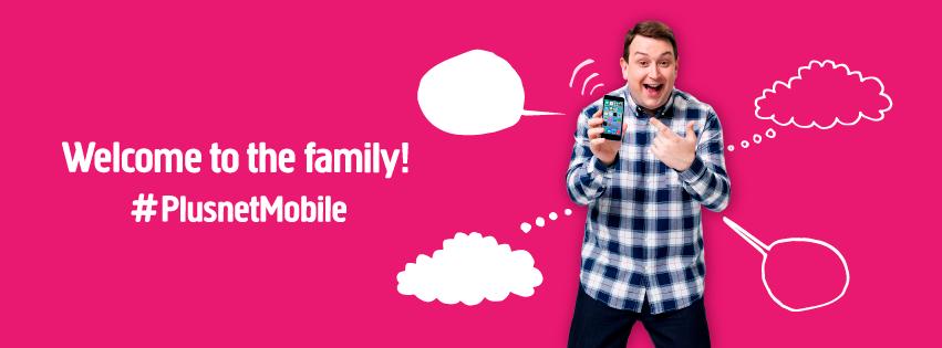 plusnet-mobile