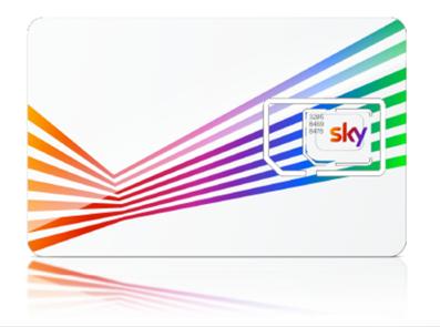 sky-mobile-sim-card