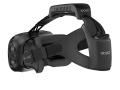 tpcast-vive-wireless