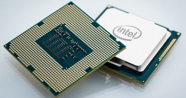 Critical hyper-threading flaw in Intel processors