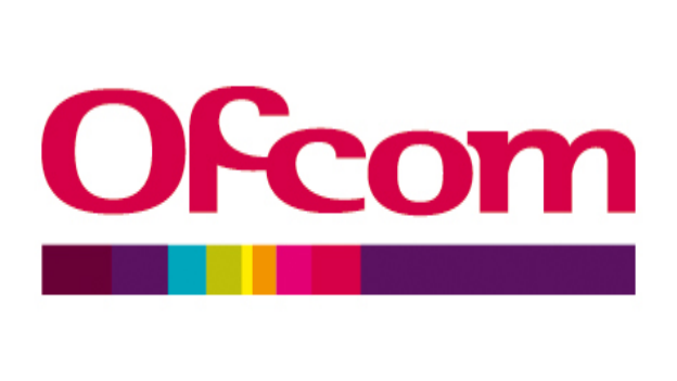 Ofcom to enable mobile provider switching via free text