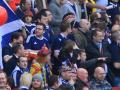 scotland-fans