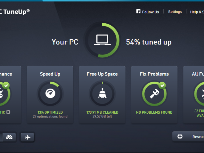 is avg the same as avast