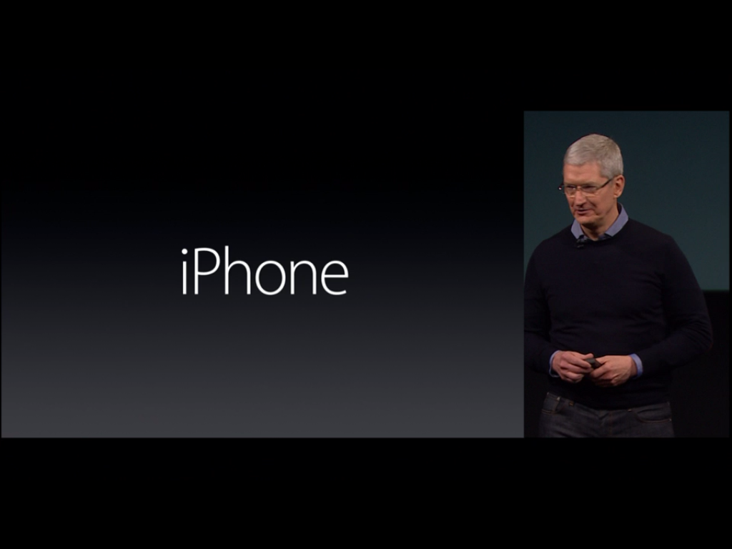 apple-launch-tim-cook-2