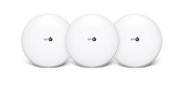 bt whole home wifi firmware 2019