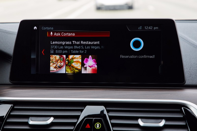 cortana-in-the-car